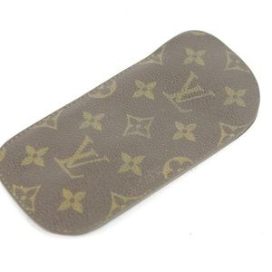 Louis Vuitton Bags - Louis Vuitton  Eyeglasses Case Etui a Lunettes